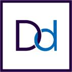 Logo Datadock - Retengr, organisme certifié