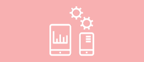 formation développement applications mobile - banniere