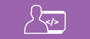 formation web basics angular js css et java script - banniere