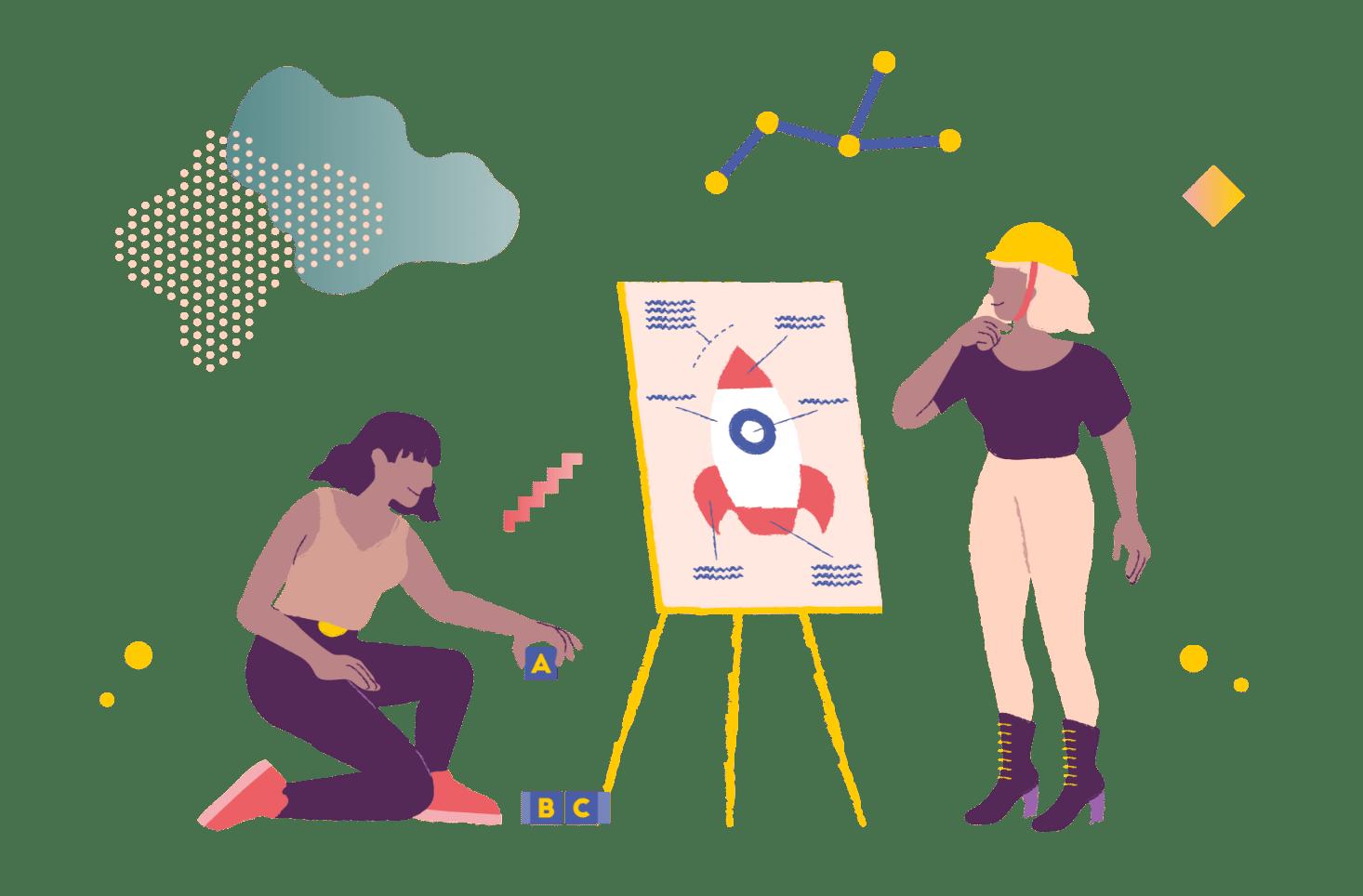 formations big data pour tous niveaux