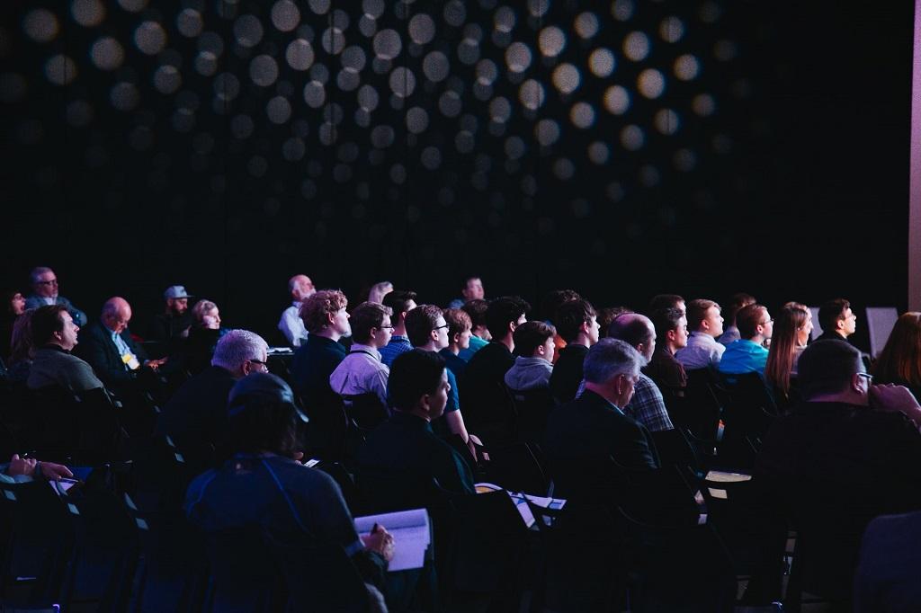conférence initiation big data à toulouse