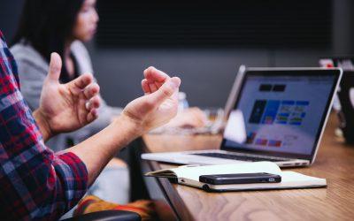 Formation Big Data : tout comprendre pour bien choisir