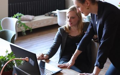 10 conseils pour bien choisir un organisme de formation en IT