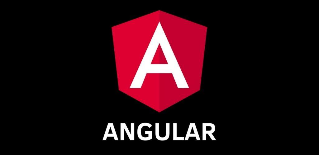 Formation développement web avec Angular