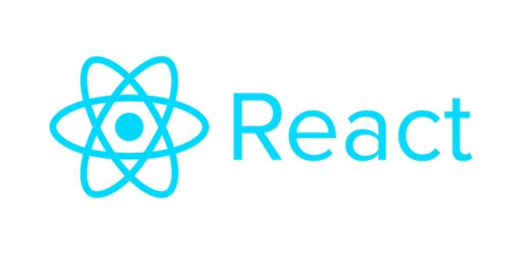 Formation développement web avec React