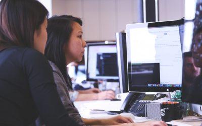 Formation en architecture logicielle : pour des systèmes d'information performants et évolutifs