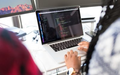 Découvrir nos formations au développement web client : de HTML à Angular