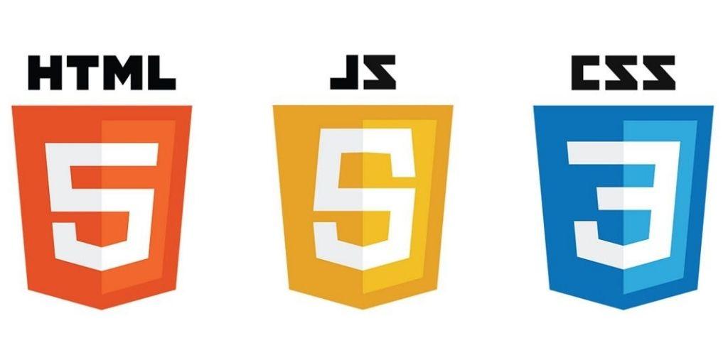 formation développement html, css et javascript