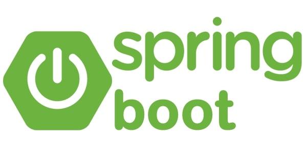 formation architecture logicielle - architecture logicielle - SpringBoot architecture logicielle