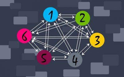 Les principaux critères à optimiser sur un site internet
