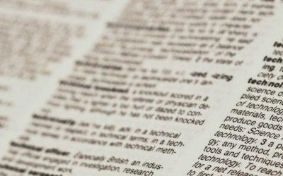 Lexique agilité : 25 définitions pour comprendre les méthodes agiles, SAFe et Scrum