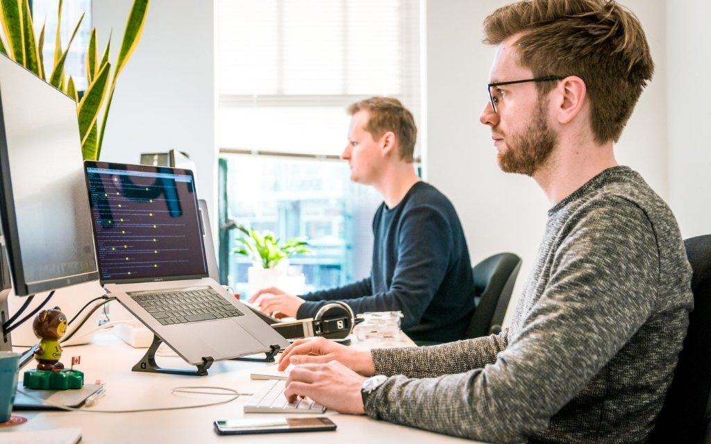 développeurs informatique