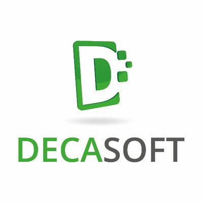 decasoft