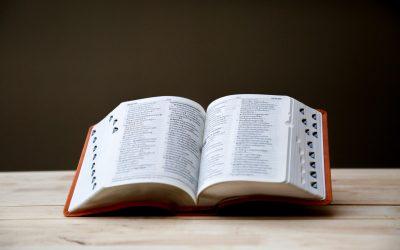 Lexique DevOps : +30 définitions pour comprendre les concepts et les notions-clés du DevOps