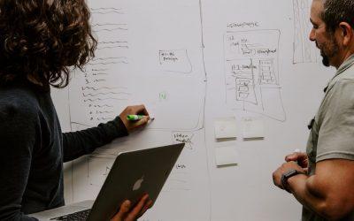 Comment trouver la meilleure formation IT : les 7 critères à prendre en compte