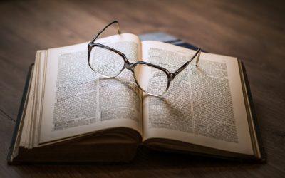 Lexique Big Data : 25 définitions pour découvrir ou approfondir les notions clé des mégadonnées