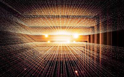 Les 8 nouveaux métiers de l'Intelligence Artificielle et du Big Data