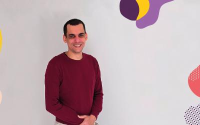 Rencontre avec Mustapha Bargach, formateur Angular chez Retengr