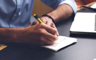 5 questions que l'on se pose avant de faire une formation professionnelle (ou que l'on devrait)